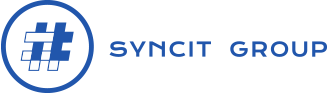 SyncIt Group Logo